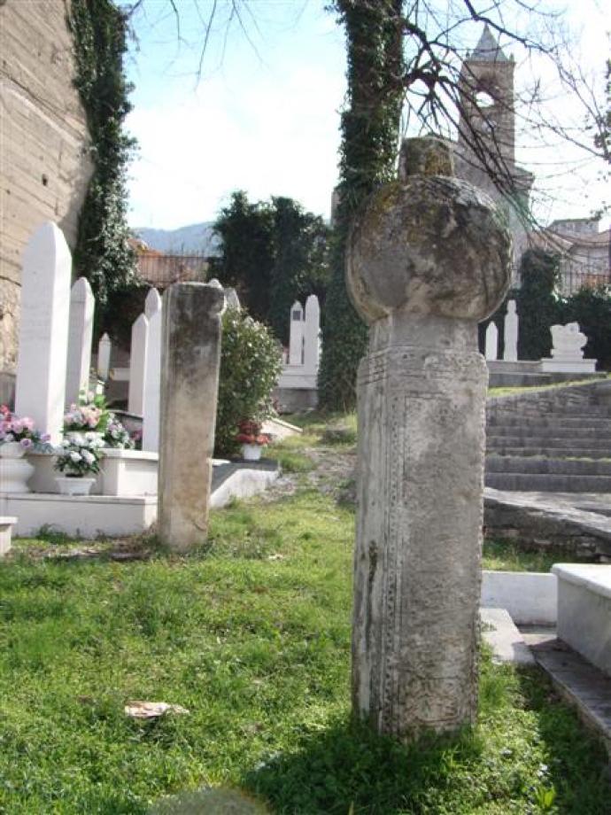 Miz Mostar Vakufi