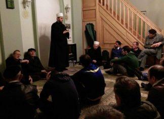 Miz Mostar Predavanja