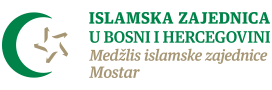 Meždlis islamske zajednice Mostar