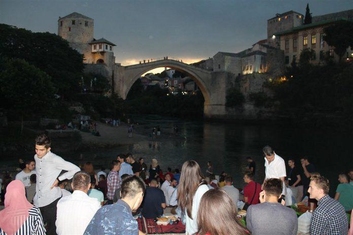 Miz Mostar Aktivnosti